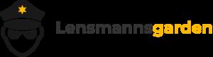 Lensmannsgarden